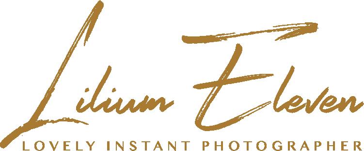Lilium Eleven