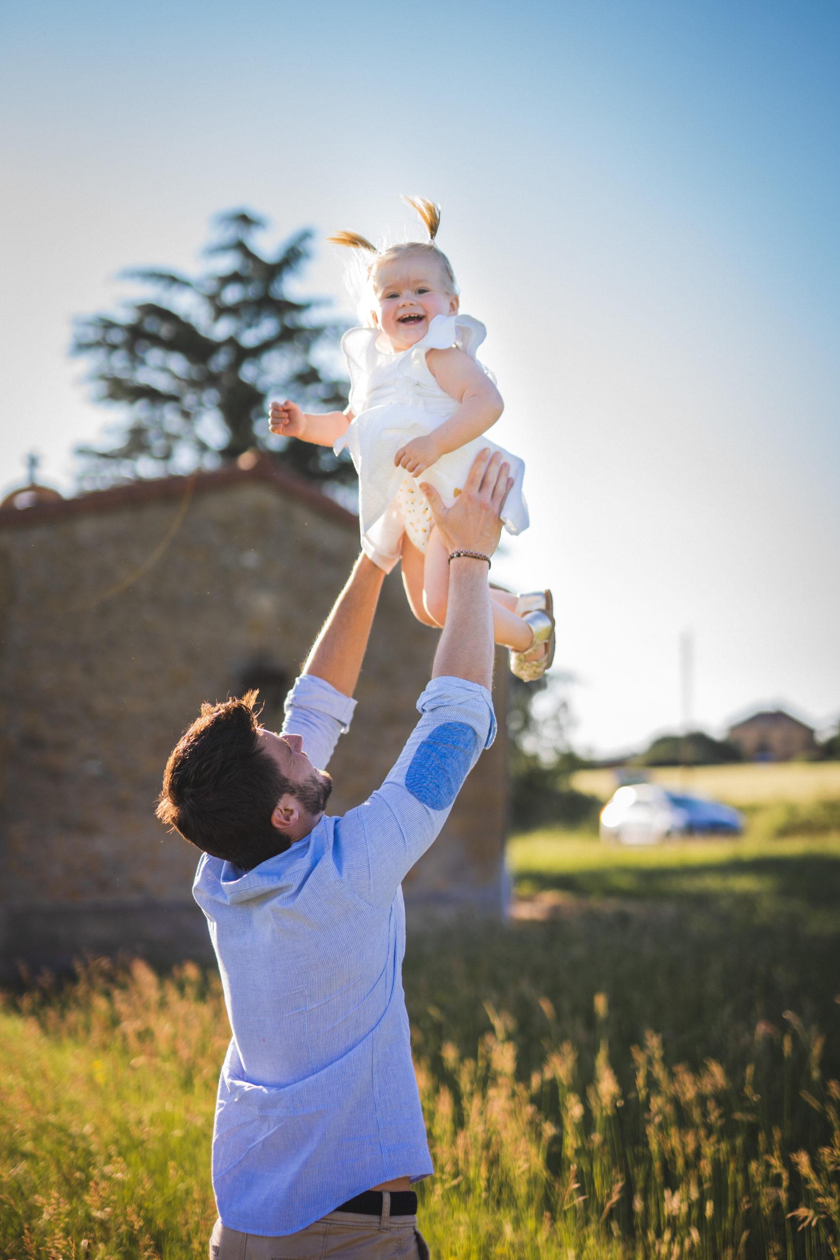 Shooting Lovely Instant Bagnols Emilie Florian et Lou Amour famille bébé couple