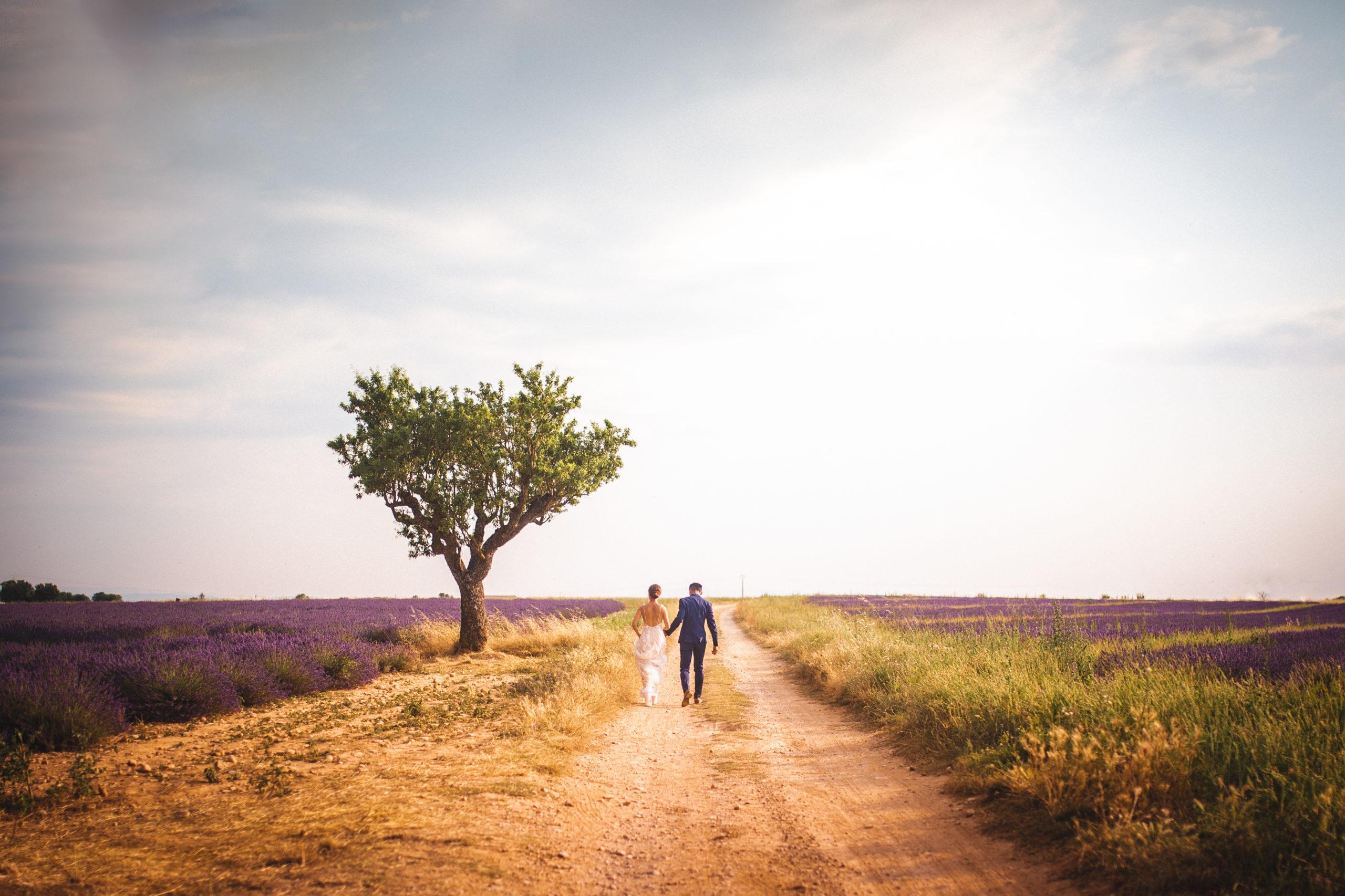 photographe, lyon, lilium, eleven, liliumeleven, mariage, wedding, pierre, vermare, mariage, mariages, Lyon, Photo, Lilium eleven